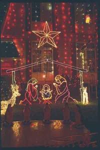 nativitysmall